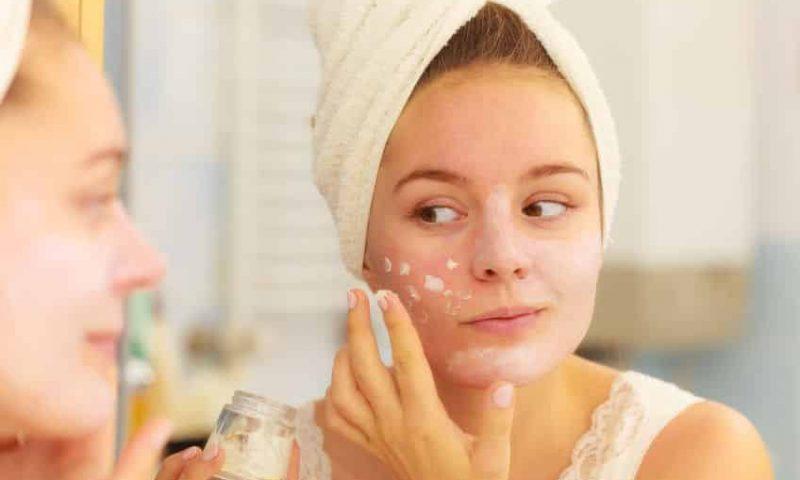 5 conseils pour prendre soin de son visage naturellement
