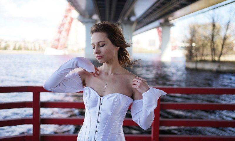 Comment utiliser son corset minceur?