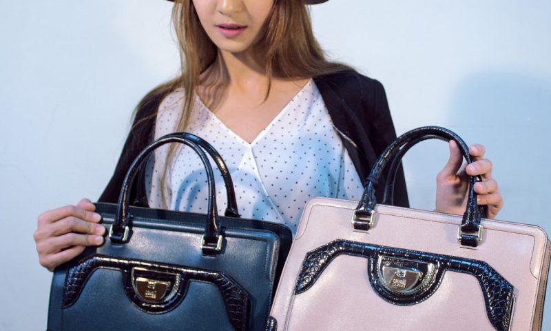 Le sac Balenciaga, cet accessoire de mode qui porte tout votre style