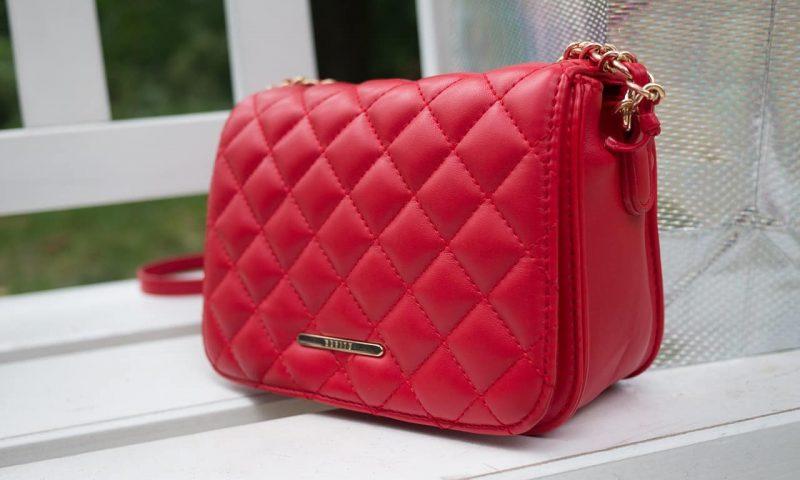 Bons plans: quelle est l'utilité des sacs à main?
