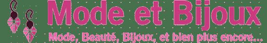 Mode-et-Bijoux.fr
