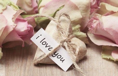 Cadeau st valentin : 5 idées de cadeau à offrir à sa copine