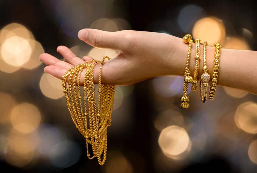 Pourquoi porter le bracelet bouddhiste?