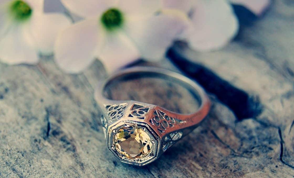 Comment faire estimer un bijou ancien?