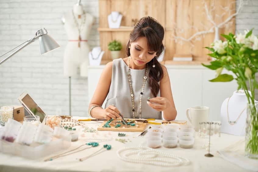 Bijoux fantaisie : que devez-vous savoir pour bien choisir ?