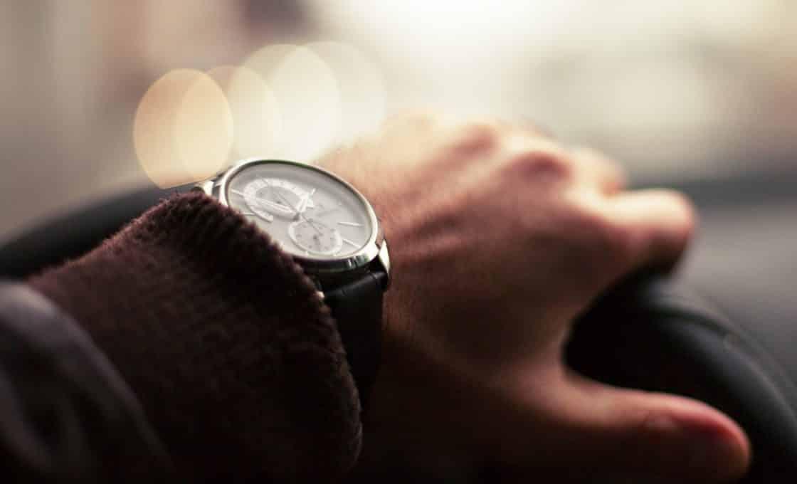 Les montres: indispensables et indémodables pour les femmes aussi