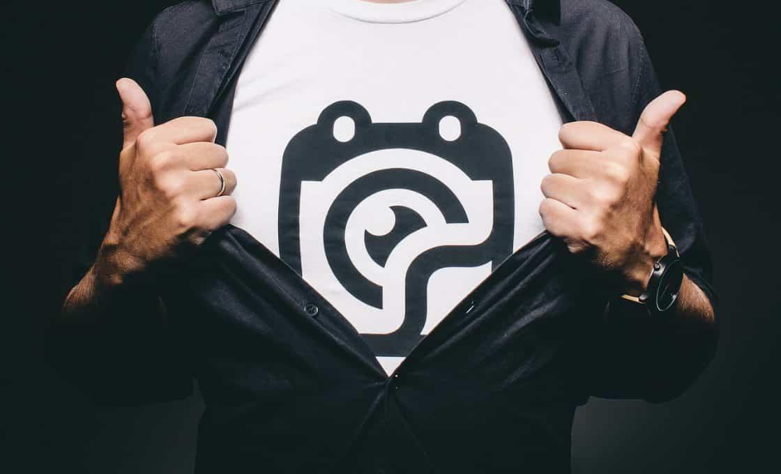Personnaliser un T-shirt : LA bonne idée pour avoir un tee-shirt unique !