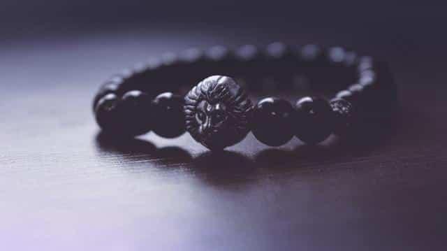 Les Bracelets pour hommes les plus tendances