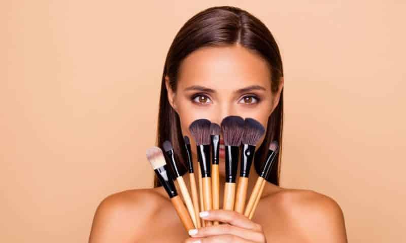 Maybelline : la marque de maquillage au service de notre beauté chaque année !