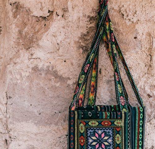 Les sacs ethniques – Tendance et fonctionnel pour la vie de tous les jours !