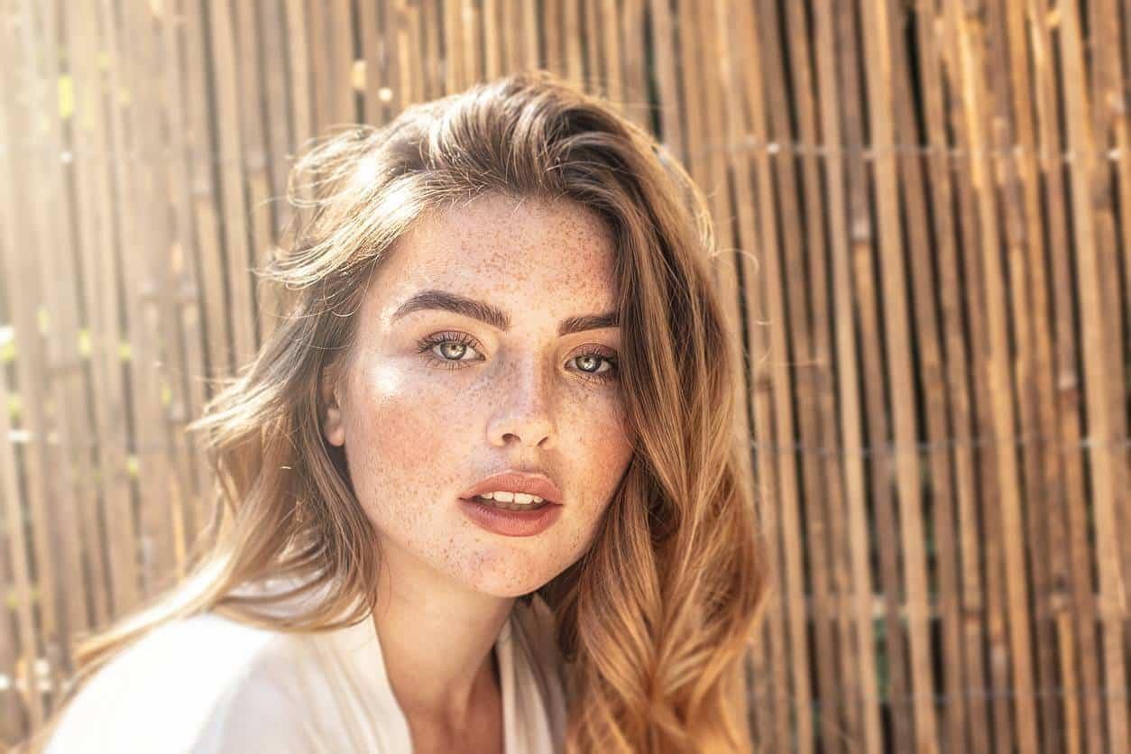make-up Maybelline pour l'été, les indispensables