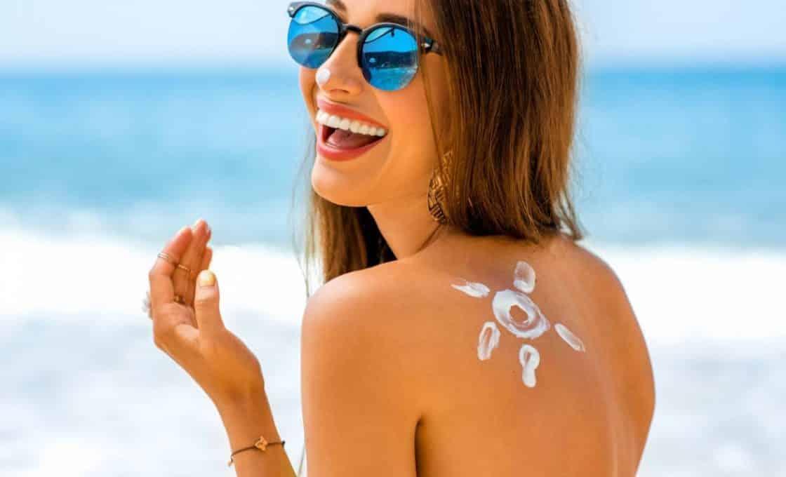 Quels critères pour choisir une crème solaire naturelle ?