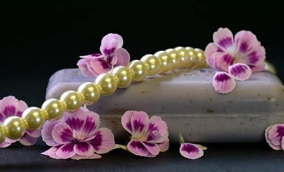Comment profiter de bijoux pour son bien-être ?