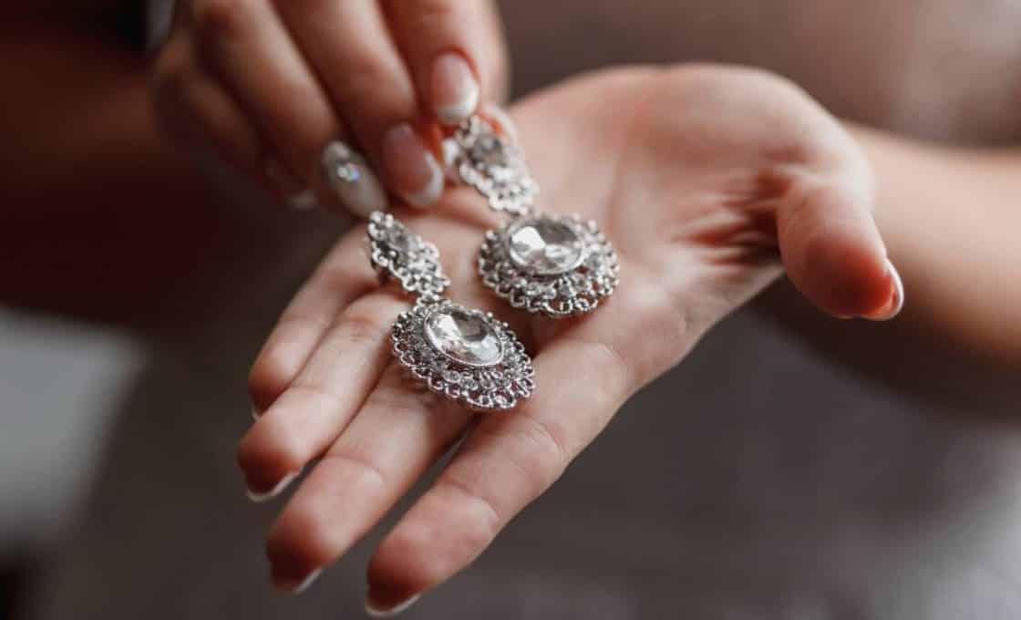 Le bijou personnalisé : une tendance en plein essor