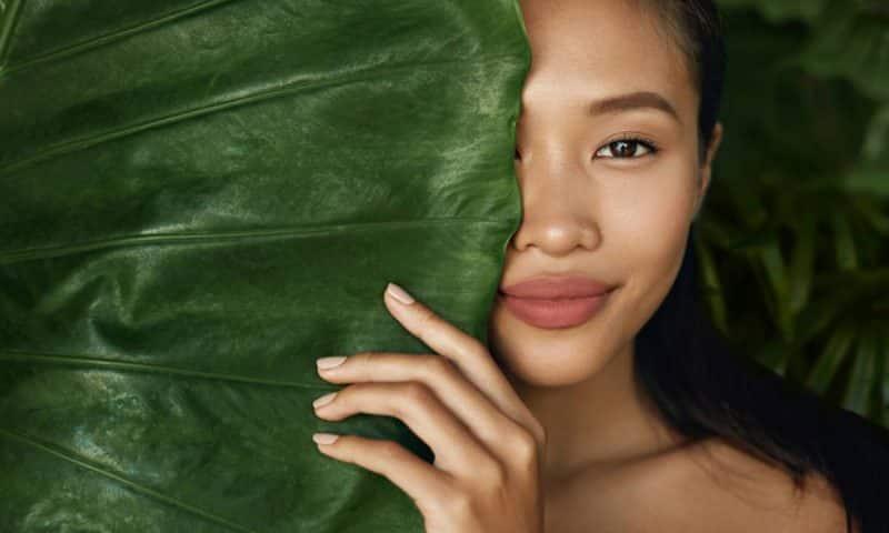 Maquillage : 8 produits à choisir en bio