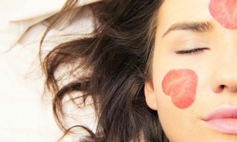 Des soins bios accessibles pour le visage et le corps