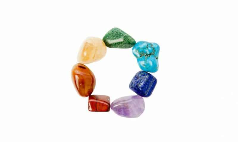 Comment adapter les bijoux à ses chakras ?