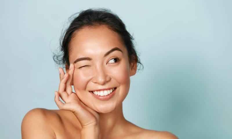 Beauté : comment mieux prendre soin de vos yeux ?