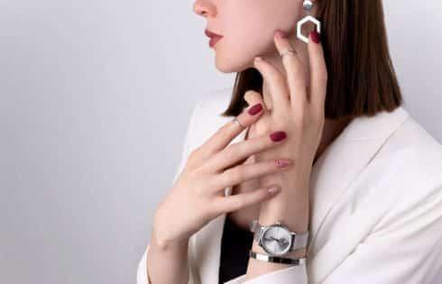 Joaillerie : 4 bijoux intemporels en argent