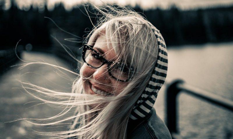 Comment trouver des lunettes originales ?