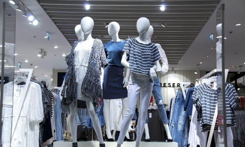 Comment bien choisir ses vêtements ?