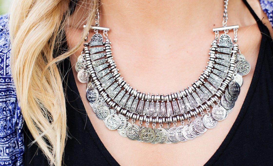 Pourquoi porter des bijoux eco-responsables