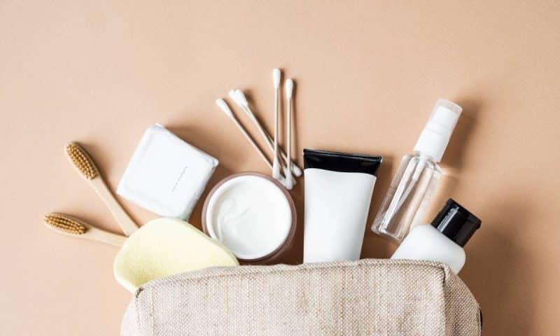 Comment trouver les nouveautés maquillage ?