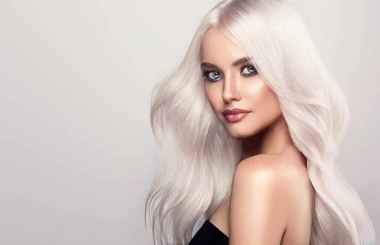 maquillage tendance de la marque Maybelline