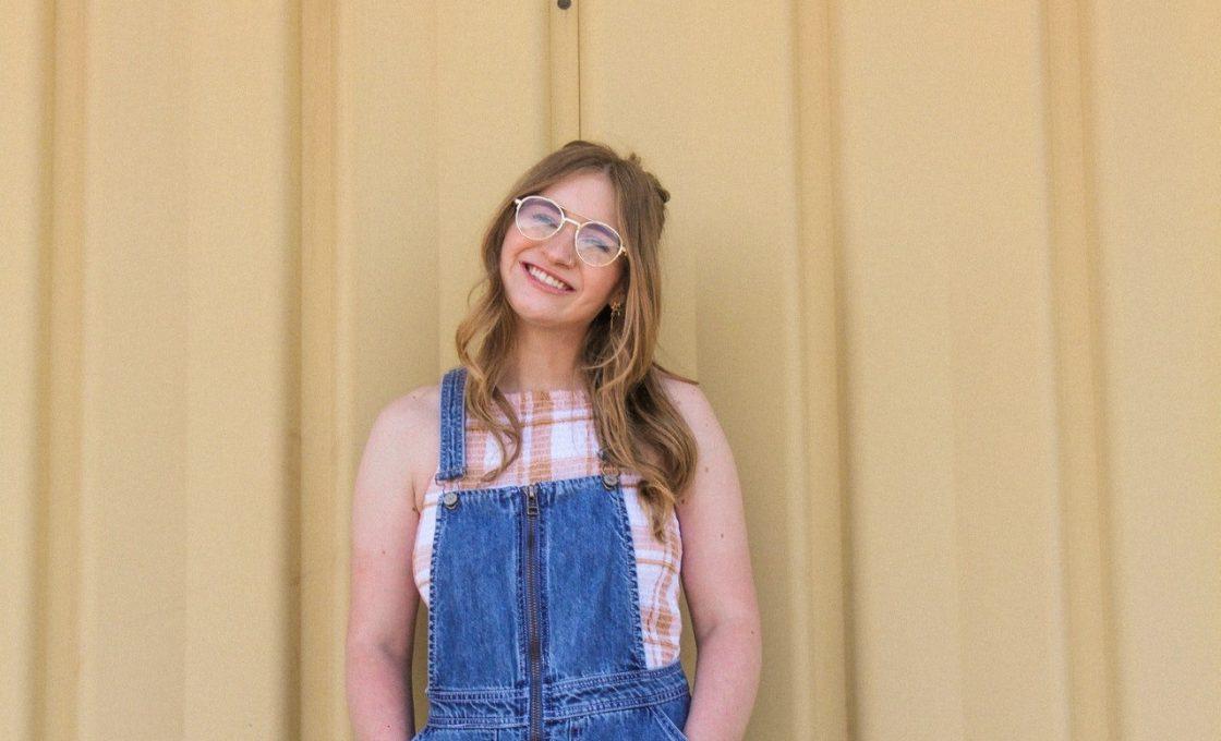 5 choses à savoir pour bien choisir sa salopette short pour femme