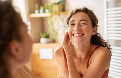 Acide hyaluronique : top 3 des meilleurs produits anti-âge